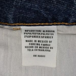 lei Jeans - Lei size 11 jeans
